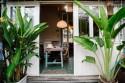 Du lịch Hà Nội nhớ ghé những homestay xinh xắn, nên thơ giữa lòng thủ đô này nhé