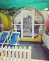 Bỏ túi ngay 12 homestay, khách sạn PHÒNG ĐẸP giá chỉ từ 80k/đêm ở Vũng Tàu