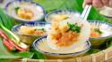 Ăn uống khi đi du lịch Nha Trang