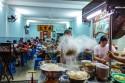 Du lịch Vũng Tàu nên ăn ở đâu ngon?