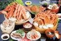Kinh nghiệm ăn uống khi đi du lịch Phú Quốc sau Tết