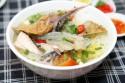 Du lịch Nha Trang thưởng thức món bún sứa cực ngon