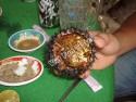 Đến Phú Quốc thưởng thức các món ngon và đặc sản nơi đây