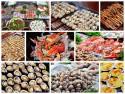 Những món ăn ngon quý khách phải thử khi du lịch Nha Trang