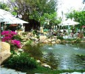 Những quán cafe đẹp và lãng mạn ở thành phố biển Nha Trang