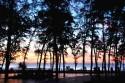 Du Lịch Mũi Né - Bãi biển Đồi Dương