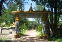 Địa điểm du lịch Huế - Chùa Thiền Lâm