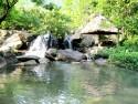 Địa điểm du lịch Nha Trang - Đầm Nha Phu