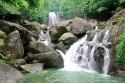 Địa điểm du lịch Nha Trang - Suối Tiên