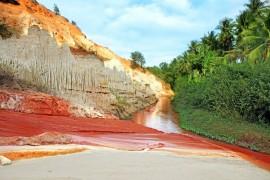Top 23 địa điểm du lịch nổi tiếng nhất Mũi Né - Phan Thiết