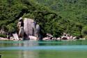 Top 32 địa điểm du lịch Nha Trang nổi bật nhất
