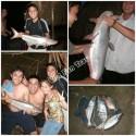 Những địa điểm giải trí câu cá giá rẻ ở Sài Gòn