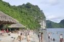 Địa điểm du lịch Hạ Long - Đảo Titop