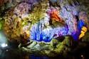 Địa điểm du lịch Hạ Long - Động Kim Quy