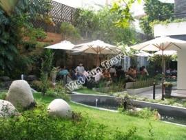 Top 10 quán café đẹp, lãng mạn được giới trẻ yêu thích tại Sài Gòn