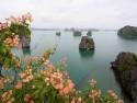 Địa điểm du lịch Hạ Long - Hang Thiên Cảnh Sơn