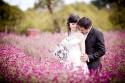 Những địa điểm chụp ảnh cưới đẹp ở Hà Nội