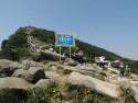 Địa điểm du lịch Hạ Long - Khu di tích danh thắng Yên Tử