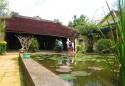 Du lịch Huế - Khám phá nhà vườn An Hiên