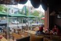 Những quán cafe đẹp và lãng mạn ở Hạ Long