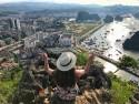 Địa điểm du lịch Hạ Long - Núi Bài Thơ