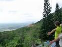 Du Lịch Mũi Né - Núi Tà Cú