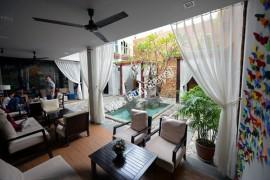 Tổng hợp các quán café đẹp và lãng mạn tại Đà Nẵng