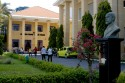 Tham quan bảo tàng Alexandre Yersin khi đi du lịch Nha Trang