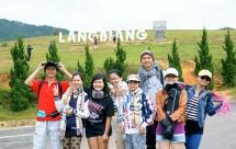 Đi Tour của Viet Fun Travel có tốt không?