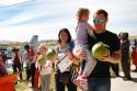 Du lịch Mũi Né cho khách nước ngoài