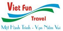 Chất lượng Tour tại Viet Fun Travel có tốt không?