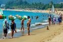 Nha Trang – Điểm hẹn du lịch Việt