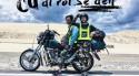 Những điều cần biết khi đi du lịch bụi Mũi Né bằng xe máy sau tết