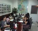 Viet Fun Travel chăm sóc khách hàng có tốt không?