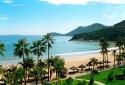 Du lịch Mũi Né tháng nào đẹp nhất?