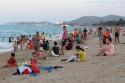 Không nên đi du lịch Nha Trang vào tháng nào?