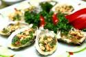 Bí quyết ăn uống khi đi du lịch Hạ Long vào dịp Tết