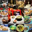 Bí quyết ăn uống khi đi du lịch Mũi Né sau Tết