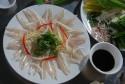 Bí quyết ăn uống khi đi du lịch Mũi Né theo tháng