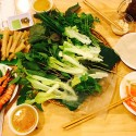 Bí quyết ăn uống khi đi du lịch Nha Trang sau Tết