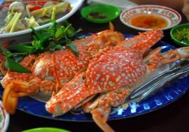 Bí quyết ăn uống khi đi du lịch Phú Quốc vào cuối tuần
