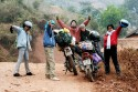 Bí quyết khi đi du lịch bụi Hạ Long bằng xe máy
