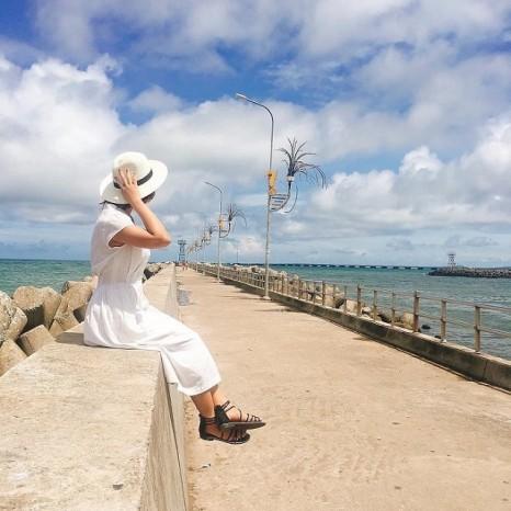 Bí quyết khi đi du lịch Phú Quốc tự túc sau Tết