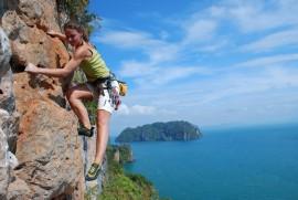 Không nên đi du lịch Nha Trang vào mùa nào?