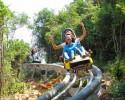 6 lý do khiến bạn phải đi du lịch Nha Trang trong dịp hè này