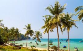 Cẩm nang khi đi du lịch Phú Quốc theo mùa