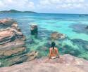 Cẩm nang khi đi du lịch Phú Quốc tự túc sau Tết