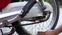 Cẩm nang khi đi du lịch bụi Mũi Né bằng xe máy vào dịp Tết