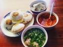 Du lịch Nha Trang nên ăn ở đâu ngon?