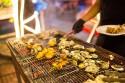 Bí quyết ăn uống khi đi du lịch Nha Trang theo tháng